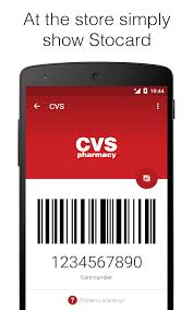 store cards app stocard rewards cards appstore for android