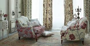 tissus ameublement canapé canapés literie tapissier dinan atelier jean valéry tapisserie d