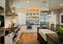 small family home with inspiring interiors home bunch u2013 interior