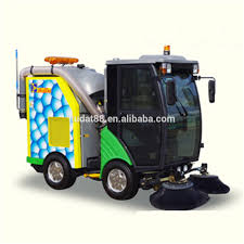 Laminate Floor Sweeper Floor Sweeper Floor Sweeper Suppliers And Manufacturers At