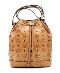 mcm designer mcm bags backpacks and purses designer bags shop wardow