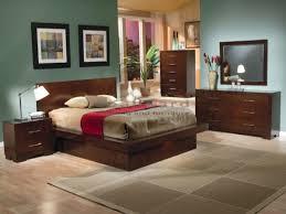 jessica pier platform 6 pc queen bedroom 200711q seaboard