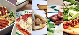 cuisiner mais 5 repas prêts en moins de 30 minutes marginale et heureuse