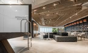 Interior Design  Supermachine Studio