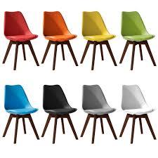 tulip chair ebay