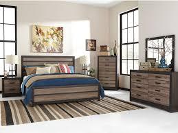 Bedroom Set Design Furniture Bedroom Master Bedroom Sets Walker Furniture Las Vegas Nevada