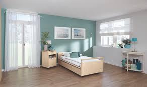 nursing home interior design new decors for wissner bosserhof nursing home beds wi bo