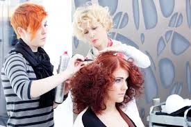 feminization salons for men hairdressers lovetoknow