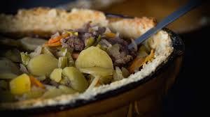 recette cuisine baeckoff le traditionnel baeckeoffe alsacien un régal de simplicité