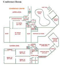 Home Design Software Google Bedroom Layout Planner Room Design Games Virtual Room Designer