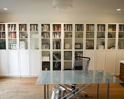 ikea home office design ideas ikea home office design ideas photo of good office design ikea