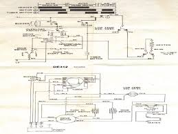 roper dryer wiring diagram wiring diagram byblank