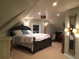 room color psychology bedroom paint colors most romantic what to