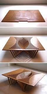 Interesting Tables 44 Best Mesas U2022 Tables Images On Pinterest Tables Architecture