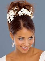 nigerian hairstyles 2013 453 best african american wedding hair images on pinterest