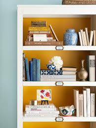 bookshelf organization ideas bookshelf organization ideas bookshel on zenspirations coloring book
