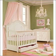 Light Pink Curtains For Nursery Grey And Pink Nursery Curtains Curtains Home Design Ideas