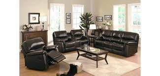 cognac leather reclining sofa inspirational leather reclining sofa and loveseat and cognac leather