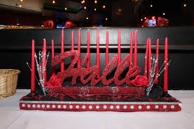 sweet 16 candelabra sweet 16 candelabras styrofoam letters styrofoam names