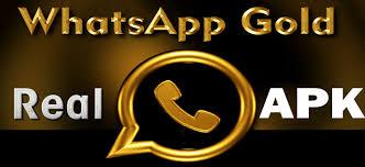 whatsapp apk last version whatsapp gold apk version with mods tech