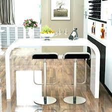 table cuisine hauteur 90 cm cuisine table haute table de cuisine ikea blanc cuisine ikea blanche