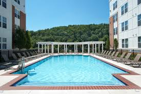 pennsylvania find luxury homes apartments condos for rent