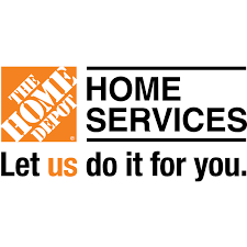 the home depot fl 34691