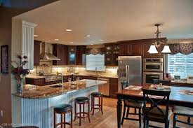 Kitchen Cabinets Distributors by Cabinets Colorado Kitchen Distributors Inc
