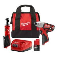 cordless power tools tools depot