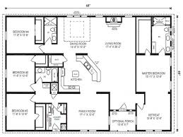 luxury estate home plans home plan modern best of estate home plans luxury luxury estate home