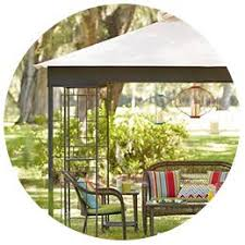 Where To Find Cheap Patio Furniture by Shop Patio Furniture At Lowes Com