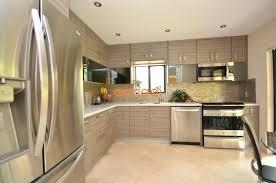 kitchen furniture miami custom kitchen cabinets miami stadt calw