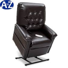 chair for rent power recliner lift chairs for rent book online or by phone a