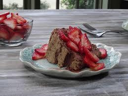 trisha yearwood wedding cake icing image gallery italian cream