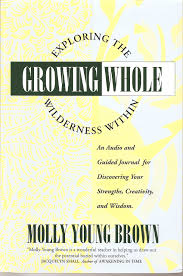 growing whole mp3 u0026 study guide u2013 molly young brown