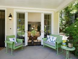 creative of front yard furniture 17 best ideas about wicker porch