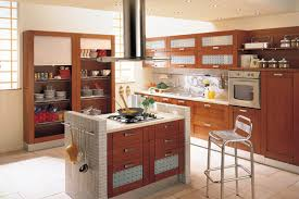 New Design Kitchen Cabinet Magnificent On Kitchen Throughout New - New kitchen cabinet designs