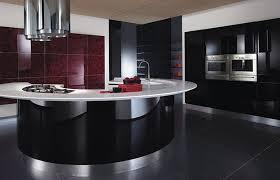 cuisine de reference gratuit déco cuisine de luxe moderne americaine 39 denis 30050929