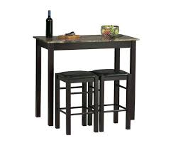 high top tables for sale kitchen high top tables s for sale tall formica