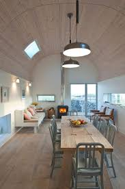 Modern Day Houses by 82 Best Houseen Images On Pinterest Architecture Homes And