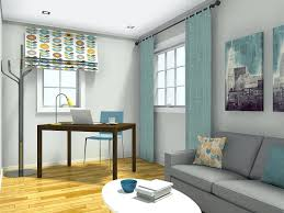 No Coffee Table Living Room Small Living Room Table Cursosfpo Info