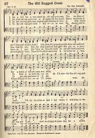 paper writing music 132 best sheet music images on pinterest music christmas carol the old rugged cross