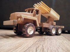 handmade wooden toy train set by playonwoods on etsy 55 00