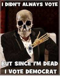 Democratic Memes - 25 best memes about democrats democrats memes