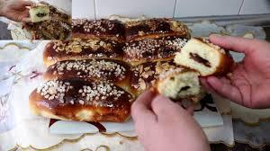 cuisine alg駻ienne facile cuisine algérienne brioche facile بريوش سريع جدا رائع وناجح