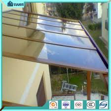 Window Awnings Lowes Door Awnings Lowes Door Awnings Lowes Suppliers And Manufacturers