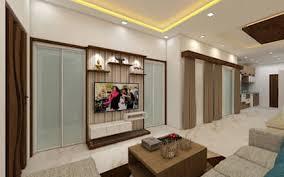 Interior design ideas inspiration & pictures