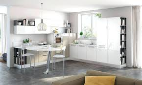 free standing kitchen islands with seating for 4 freestanding kitchen island free standing with seating for four