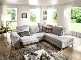 canapé d angle relax pas cher canapé canape angle relax canapã canapã d angle gris
