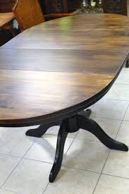 best 25 pine dining table ideas on pinterest pine table